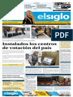 EDICION IMPRESA 05-12-20.pdf