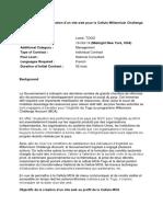 Consultant_site_web_mcatogo.pdf