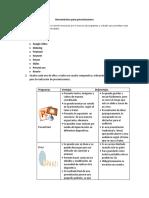 Herramientas para presentaciones.docx