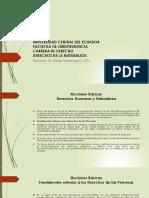 Presentación 3 Nociones Básicas Der. Nat..pdf