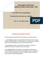 10_radiacao_termica