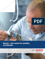 BR_Bosch_the_name_for_quality_worldwide