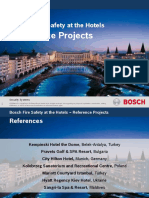 Verticals_Hotels_Reference_Projects