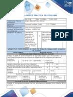 Anexo 2 Formato Avance Práctica.docx