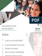 201411_CM_M03_A1-9_entrada_digital_slides.pdf