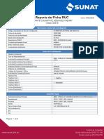 Reporte Electrónico de Ficha RUC.pdf