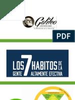 habito_No_1_proactividad__1_