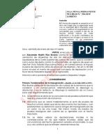RN-294-2019-Loreto-LP ESCENA DEL CRIMEN