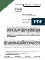 18014-33902-1-PB.pdf