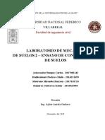 M.Suelos 2 - Ensayo de Consolidación.pdf