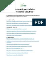 Recursos_web_funciones_ejecutivas.pdf
