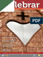 CELEBRAR-JUNIO-2020.pdf