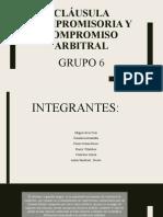 PPT GRUPO 6.pptx