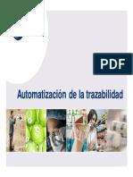 Gestion_de_la_trazabilidad_con_estandares_mundiales.pdf