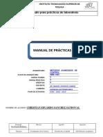 Formato_de_Manual_de_Practica_8_PLC_semaforo_sen