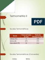 Termometria2