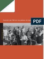 _file7pdf.pdf