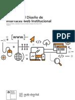 Guia-de-diseno-de-interfaces-web.pdf.pdf