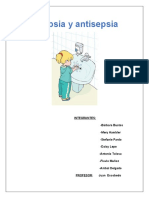 6-asep y antisepsia.docx