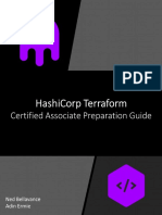 terraform_practice_guide