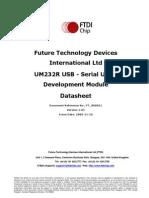 DS_UM232R