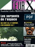 Facteur_X_93