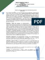 CONTRATO DE PRESTACION DE SERVICIOS MADIA GUADALUPE CAMARGO