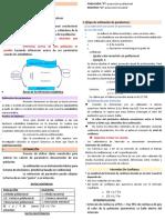 TEORIA-SEMANA9-BIOESTA-FINAL.docx