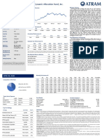 ATRAM Dynamic Allocation Fund - Fact Sheet - Apr 2020.pdf