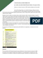 ADN RECOMBINANTE (1).pdf