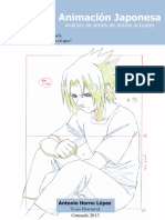 Tesis_doctoral_Animacion_japonesa_Analis.pdf