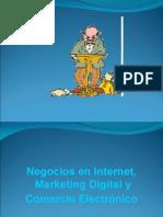 conferencia-economistas-01.ppt