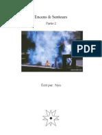 Encens et senteurs.pdf