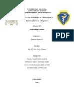 Informe 1- Alcoholes y Fenoles.pdf