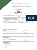 Addizioni-Sottrazionitra_frazioni