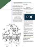 momes_en_sante_2_print.pdf