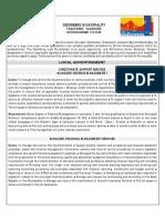 ADVERTISEMENT MANAGERS X2-REVENUE  FINANCIAL MANAGEMENT-FINAL_0