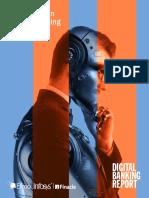 DBR-272-Innovation-Retail-Banking-REV-2020