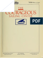 courageoussaling00bost