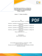 Anexo 7 - Póster científico 1.docx