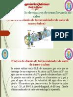 S14 L DP1 PRACTICA