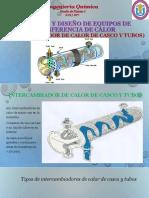 S13 L DP1 IC CT (1)