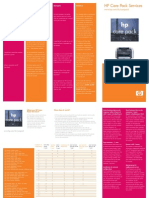 IPG_Services_Leaflet