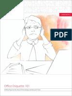 office-etiquette-101-white-paper_p2-pdf-285601
