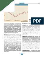 DUDEN - Wirtschaft Von a Bis Z49