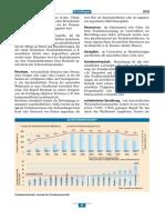 DUDEN - Wirtschaft Von a Bis Z45