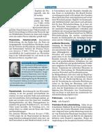 DUDEN - Wirtschaft Von a Bis Z41