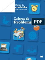 caderno-de-problemas- 4º ano novo.pdf