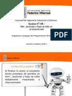 Presentacion_LPWEB0_06_07