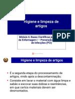 Modulo 6 Transparente 10 Higiene e limpeza de artigos A.pdf